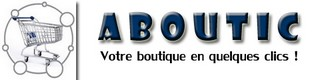 ABOUTIC